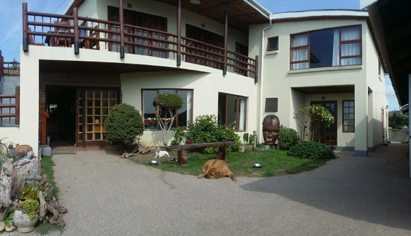 Bulls Inn - Mpame Wild coast accommodation the Transkei fishing south Africa eastern cape the best activities holiday beaches (16)