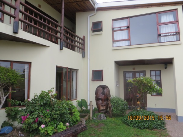 Bulls Inn - Mpame Wild coast accommodation the Transkei fishing south Africa eastern cape the best activities holiday beaches (22)