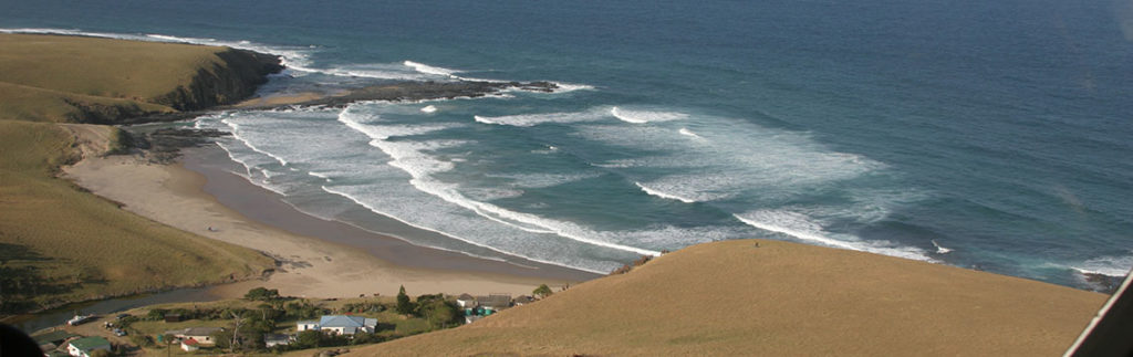 Bulls Inn - Mpame Wild coast accommodation the Transkei fishing south Africa eastern cape the best activities holiday beaches (39)