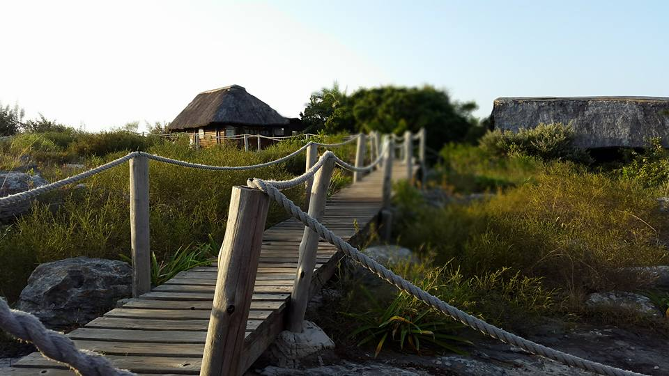 Mtentu Lodge the transkei wild coast accommodation best activities fishing travel south africa (10)