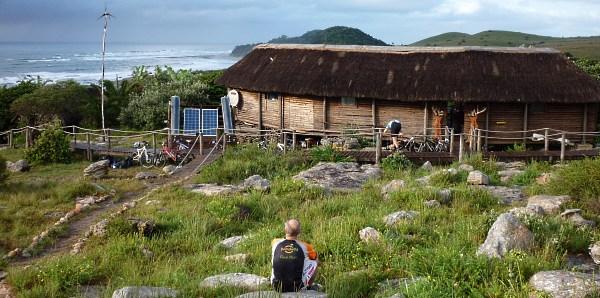 Mtentu Lodge the transkei wild coast accommodation best activities fishing travel south africa (13)
