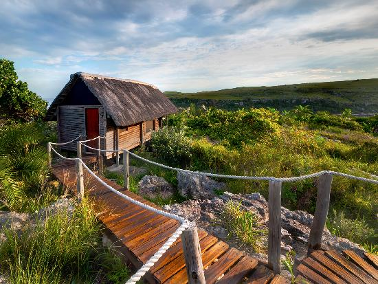 Mtentu Lodge the transkei wild coast accommodation best activities fishing travel south africa (14)