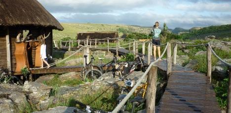 Mtentu Lodge the transkei wild coast accommodation best activities fishing travel south africa (16)