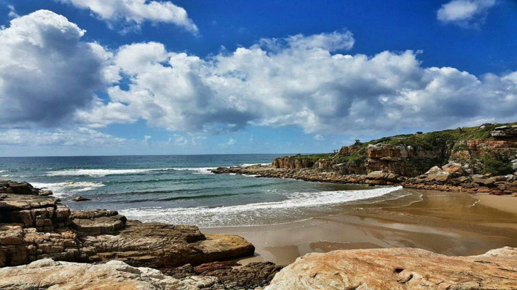 Mtentu Lodge the transkei wild coast accommodation best activities fishing travel south africa (17)