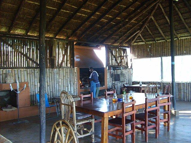 Ntafufu eco lodge the transkei wild coast fishing eco accommodation south africa eastern cape infinite tech services (10)
