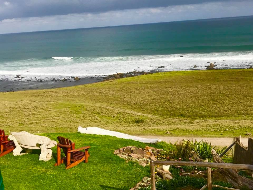 destiny cottag mbotyi the transkei wildcoast fishing accommodation infinite tech serevices (3)