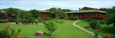 mbotyi river lodge the transkei best accommodation fishing adventure infinite tech services web design (1)