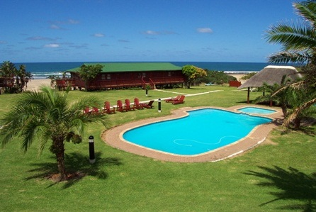 mbotyi river lodge the transkei best accommodation fishing adventure infinite tech services web design (11)