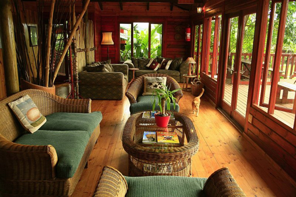 mbotyi river lodge the transkei best accommodation fishing adventure infinite tech services web design (3)