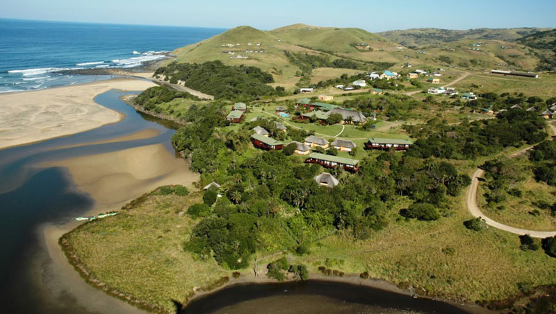 mbotyi river lodge the transkei best accommodation fishing adventure infinite tech services web design (4)