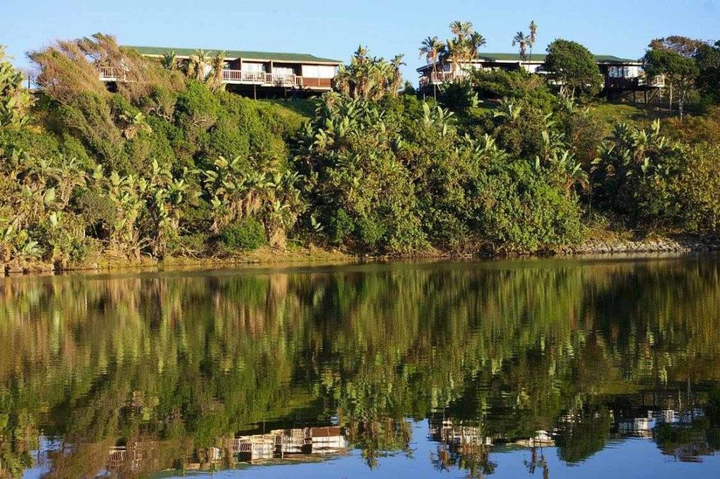 mbotyi river lodge the transkei best accommodation fishing adventure infinite tech services web design (6)