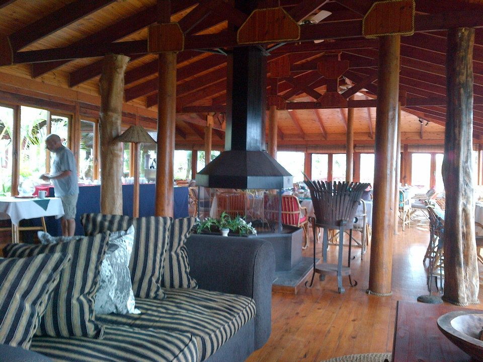 mbotyi river lodge the transkei best accommodation fishing adventure infinite tech services web design (9)