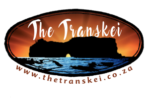 Wild coast accommodation the Transkei fishing south Africa eastern cape the best activities holiday beaches