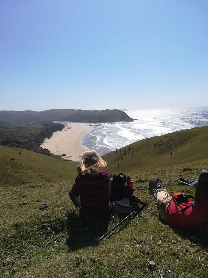 wild coast hikes and transfers accommodation the Transkei fishing south Africa eastern cape the best activities holiday beaches (12)