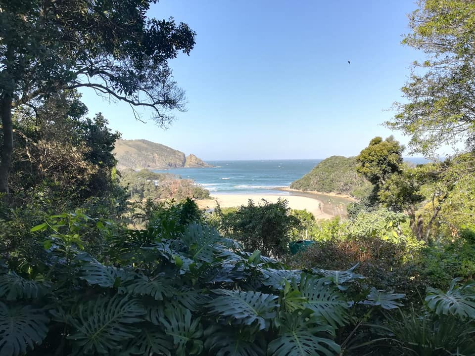 wild coast hikes and transfers accommodation the Transkei fishing south Africa eastern cape the best activities holiday beaches (13)