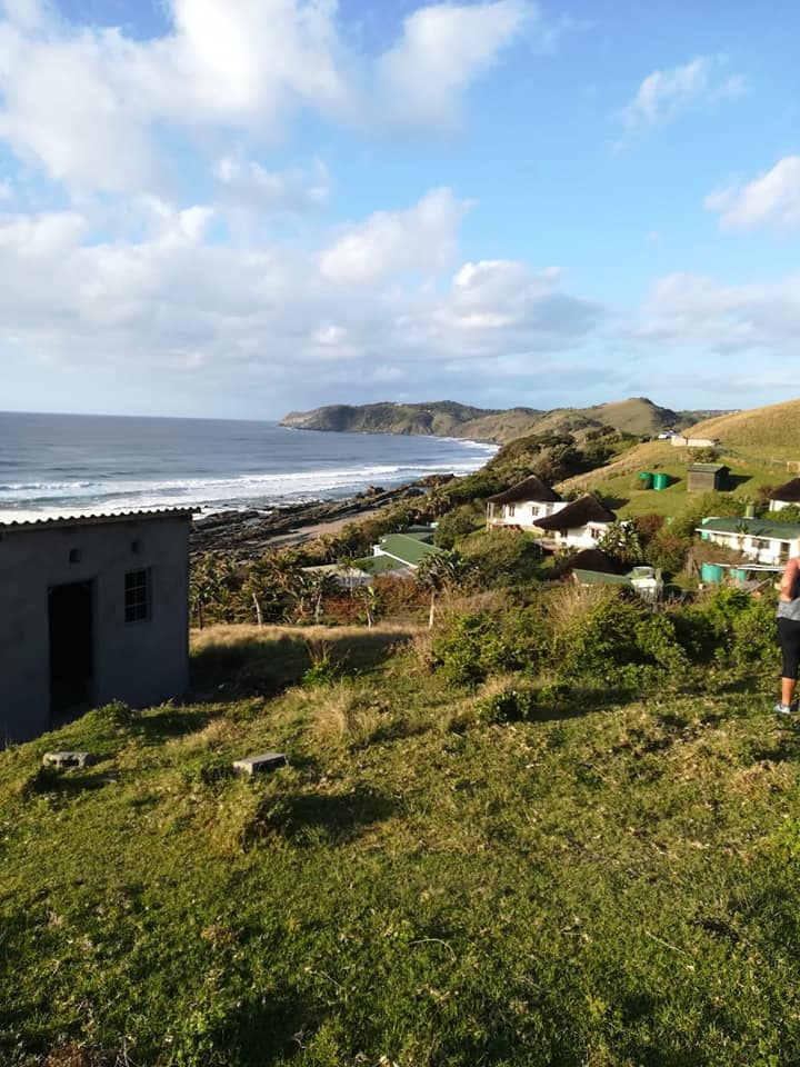 wild coast hikes and transfers accommodation the Transkei fishing south Africa eastern cape the best activities holiday beaches (14)