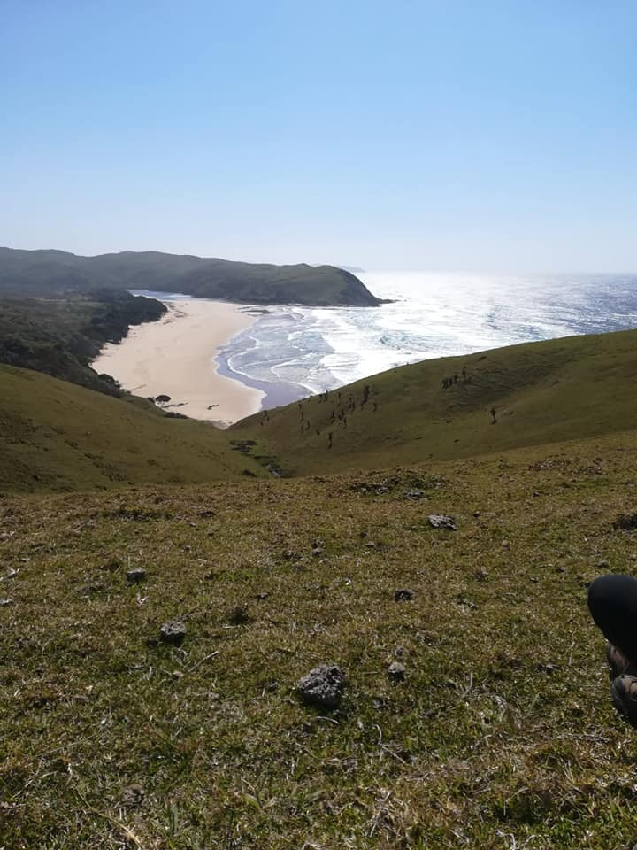 wild coast hikes and transfers accommodation the Transkei fishing south Africa eastern cape the best activities holiday beaches (15)