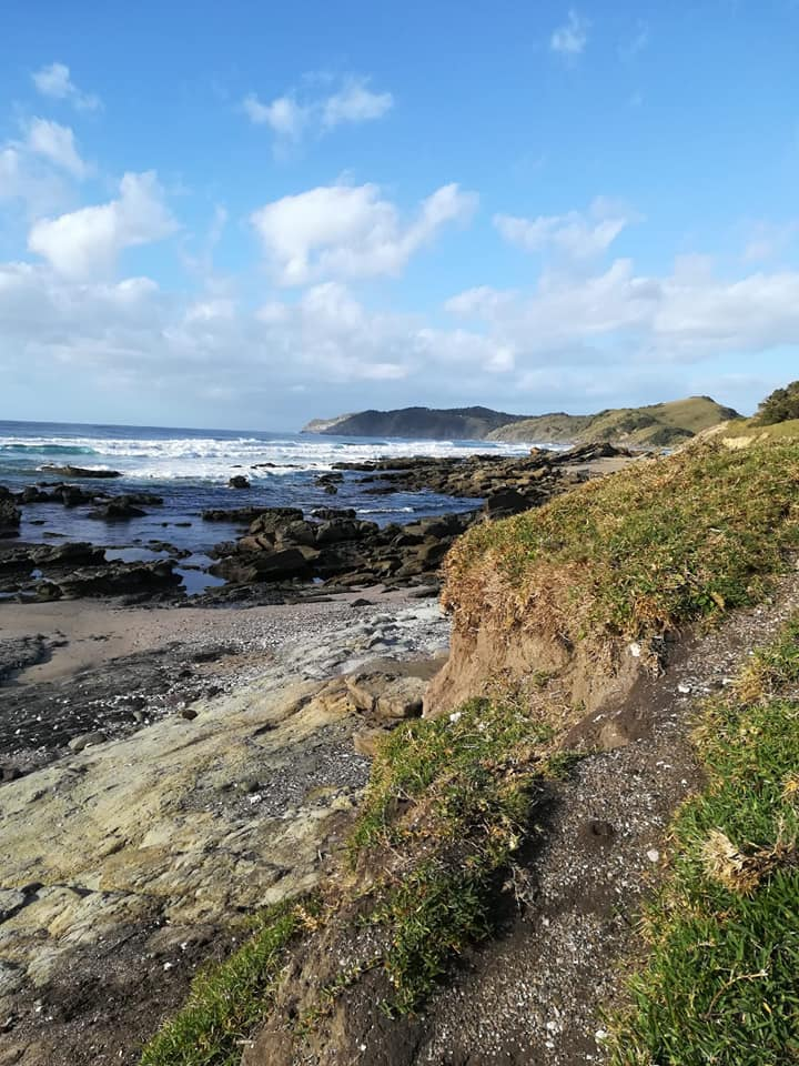 wild coast hikes and transfers accommodation the Transkei fishing south Africa eastern cape the best activities holiday beaches (16)