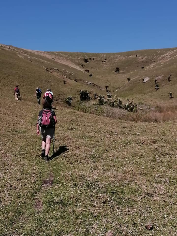 wild coast hikes and transfers accommodation the Transkei fishing south Africa eastern cape the best activities holiday beaches (17)