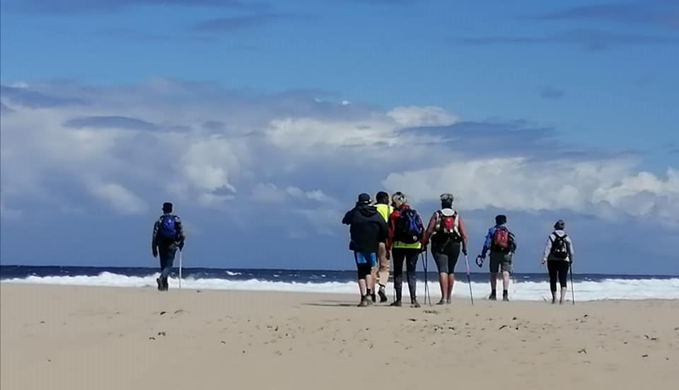 wild coast hikes and transfers accommodation the Transkei fishing south Africa eastern cape the best activities holiday beaches (18)