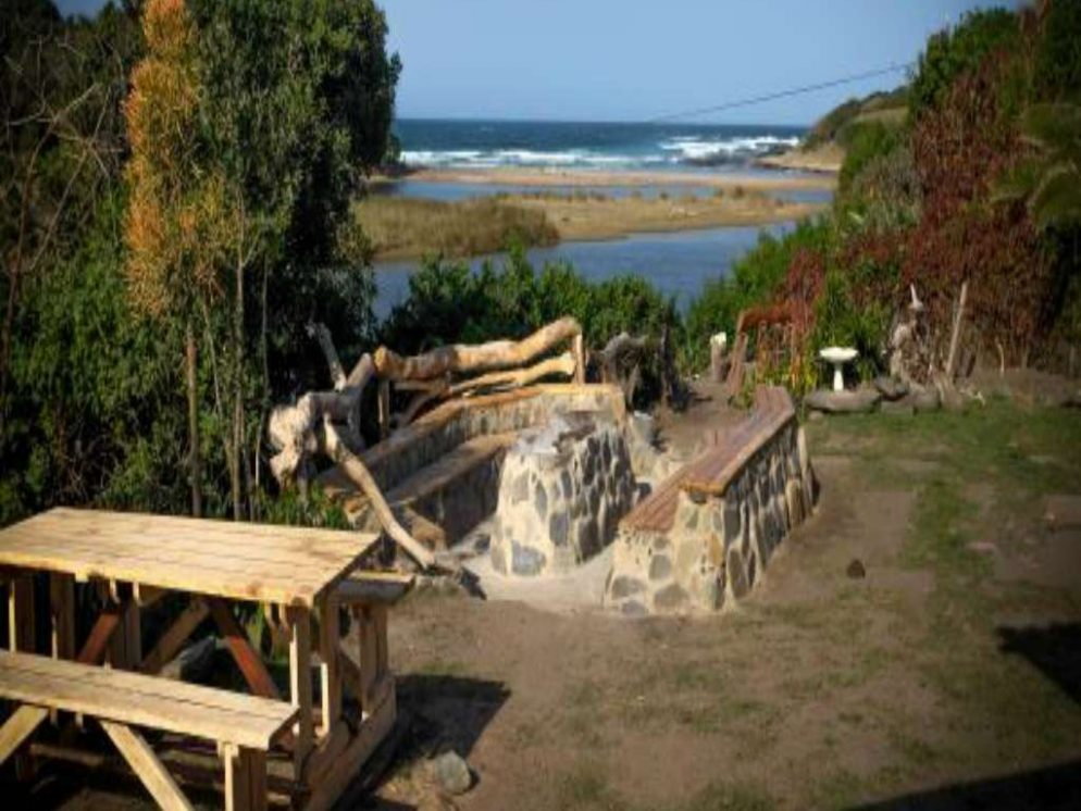 Sugarloaf Backpackers Wild coast accommodation the Transkei fishing south Africa eastern cape the best activities holiday beaches (26)